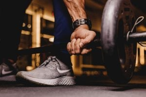 7 Things Every Man Should Have In 2020 to Boost Testosterone