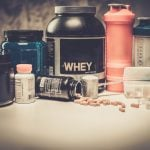 Does Protein Boost Testosterone?